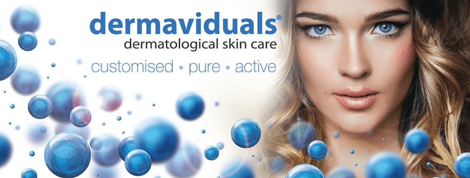 Dermaviduals -Highly specialised technology